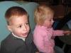 2010-02-27-02-23-52-pm_disney-world