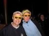 2010-02-27-03-00-40-pm_disney-world