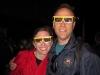 2010-02-27-03-00-56-pm_disney-world