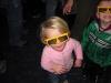 2010-02-27-03-01-17-pm_disney-world