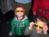 2010-02-27-03-01-23-pm_disney-world