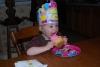 2010-02-28-09-08-58-pm_birthday-partyb