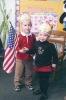 2010-02-25_School Party