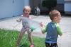 2010-06-08-12-54-17-pm_sprinkler-time