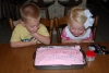 2010-07-01-04-07-15-pm_baking-moms-birthday-cake