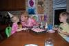 2010-07-01-09-27-47-pm_karens-40th-birthday
