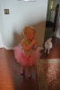 2010-07-24-12-09-25-pm_ballerina-kate