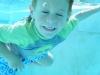 2010-07-29-10-22-22-am_swim-time