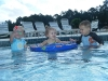 2010-08-10-09-44-21-am_swimming