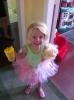 img_0323_princess