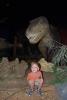2010-09-28-10-33-44-am_mosh_dinosaurs