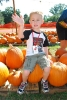 2010-10-13-11-10-56-am_pumpkin-patch-field-trip