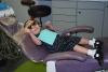 2010-10-14-09-42-47-am_dentist-visit