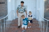 2010-10-15-09-07-39-am_donuts-with-dad