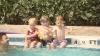 Swimming Buddies 2