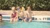 Swimming Buddies 4