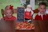 Christmas Cookies for Santa