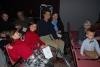childrens-fashion-show-dec-5-2009-2-27