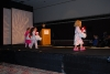 childrens-fashion-show-dec-5-2009-3-01-pm