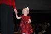 childrens-fashion-show-dec-5-2009-3-14
