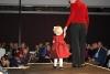 childrens-fashion-show-dec-5-2009-3-15