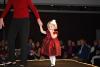 childrens-fashion-show-dec-5-2009-3-16