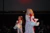 childrens-fashion-show-dec-5-2009-3-2