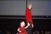 childrens-fashion-show-dec-5-2009-3-33