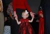 childrens-fashion-show-dec-5-2009-3-46