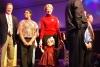 childrens-fashion-show-dec-5-2009-3-53