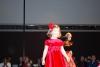 childrens-fashion-show-dec-5-2009-3-8
