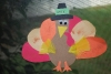 Kate\'s Turkey