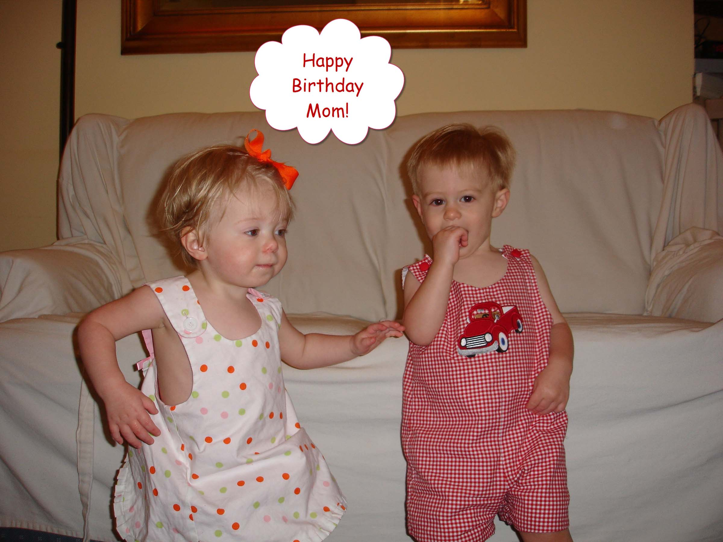 Happy Birthday Twin Quotes Happy Birthday Twins hd