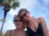 Grandma and Heather